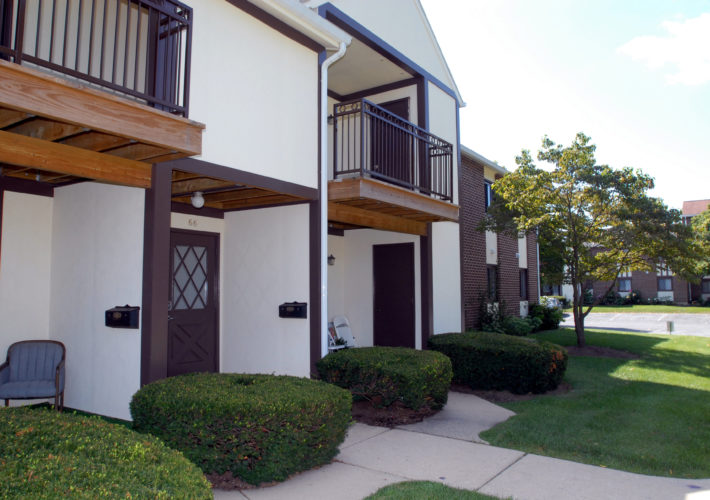 Apartments In New Holland Pa